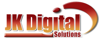 JK Digital Solutions